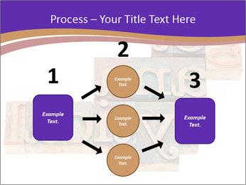 0000072630 PowerPoint Template - Slide 92