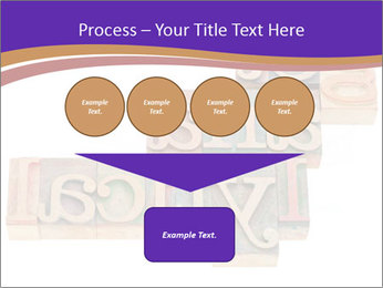 0000072630 PowerPoint Templates - Slide 93