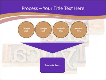 0000072630 PowerPoint Template - Slide 93
