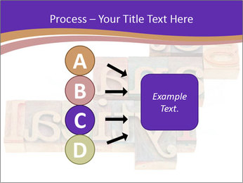 0000072630 PowerPoint Template - Slide 94