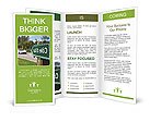 0000072631 Brochure Templates