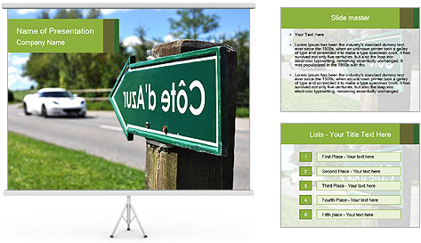 0000072631 PowerPoint Template