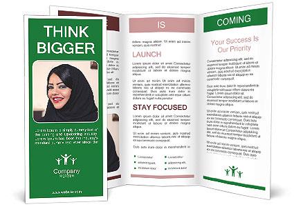 0000072632 Brochure Template
