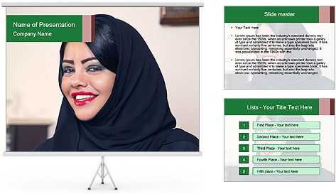 0000072632 PowerPoint Template