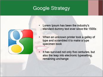 0000072632 PowerPoint Templates - Slide 10