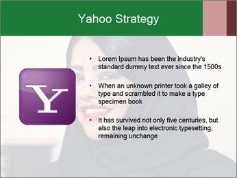 0000072632 PowerPoint Templates - Slide 11