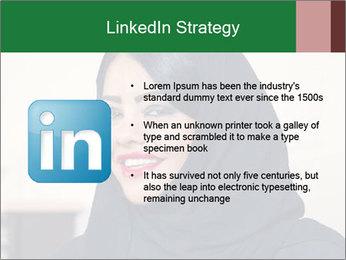 0000072632 PowerPoint Templates - Slide 12