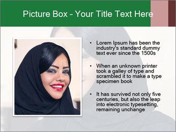 0000072632 PowerPoint Templates - Slide 13