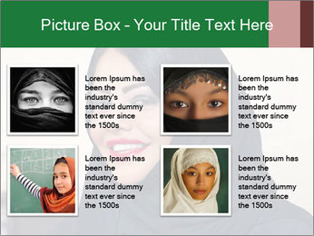 0000072632 PowerPoint Template - Slide 14