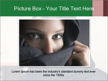 0000072632 PowerPoint Templates - Slide 15