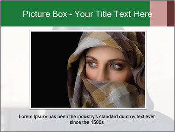 0000072632 PowerPoint Templates - Slide 16