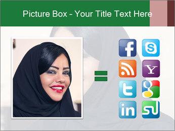 0000072632 PowerPoint Templates - Slide 21