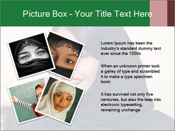 0000072632 PowerPoint Template - Slide 23