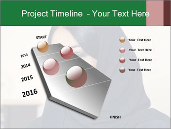 0000072632 PowerPoint Template - Slide 26