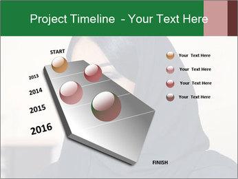 0000072632 PowerPoint Templates - Slide 26