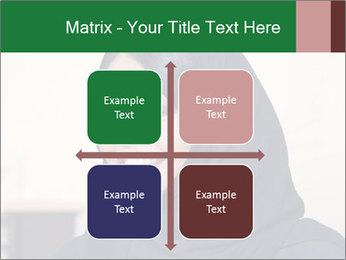 0000072632 PowerPoint Templates - Slide 37