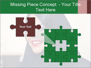 0000072632 PowerPoint Templates - Slide 45