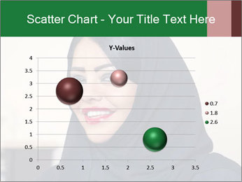 0000072632 PowerPoint Templates - Slide 49