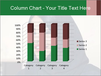 0000072632 PowerPoint Templates - Slide 50