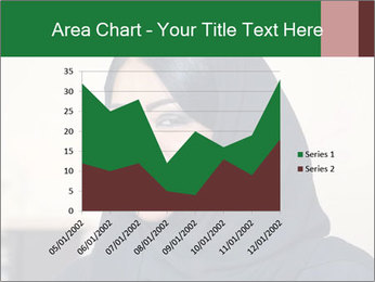 0000072632 PowerPoint Templates - Slide 53
