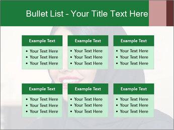 0000072632 PowerPoint Templates - Slide 56