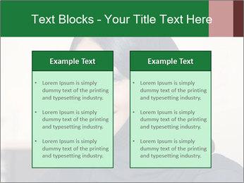 0000072632 PowerPoint Templates - Slide 57