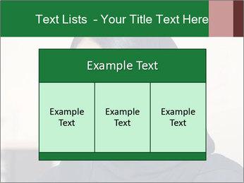 0000072632 PowerPoint Templates - Slide 59