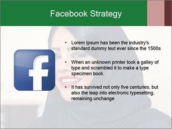 0000072632 PowerPoint Templates - Slide 6