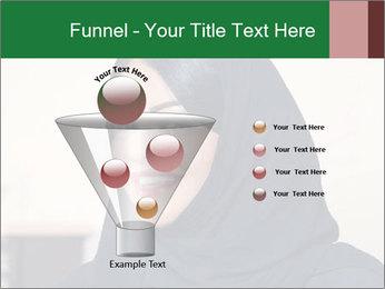 0000072632 PowerPoint Templates - Slide 63