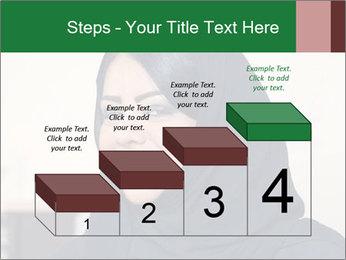 0000072632 PowerPoint Templates - Slide 64