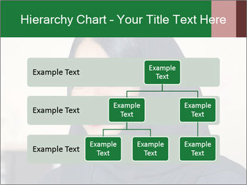 0000072632 PowerPoint Templates - Slide 67