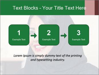 0000072632 PowerPoint Templates - Slide 71
