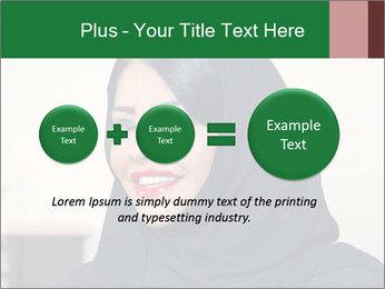0000072632 PowerPoint Templates - Slide 75