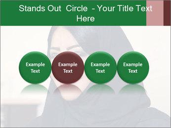 0000072632 PowerPoint Templates - Slide 76