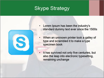 0000072632 PowerPoint Template - Slide 8