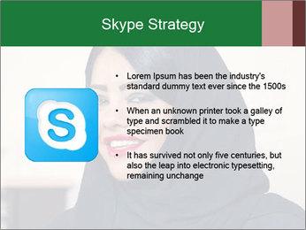 0000072632 PowerPoint Templates - Slide 8