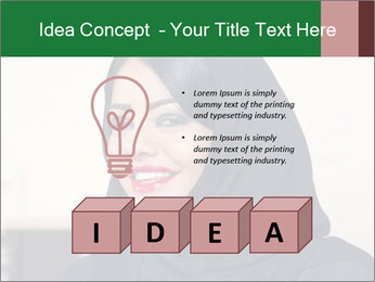 0000072632 PowerPoint Template - Slide 80