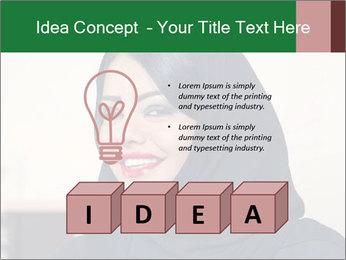 0000072632 PowerPoint Templates - Slide 80