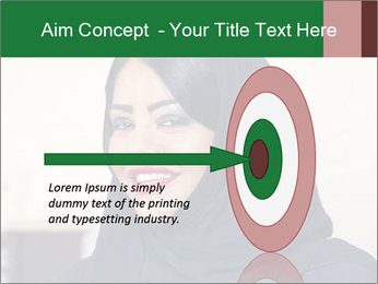 0000072632 PowerPoint Template - Slide 83