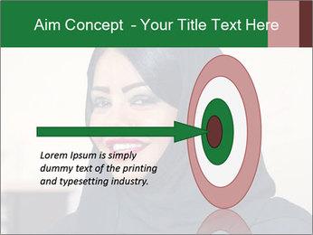 0000072632 PowerPoint Templates - Slide 83