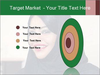 0000072632 PowerPoint Templates - Slide 84