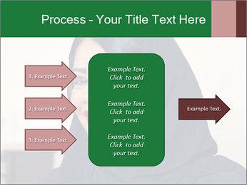 0000072632 PowerPoint Templates - Slide 85