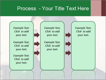 0000072632 PowerPoint Templates - Slide 86