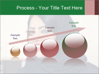 0000072632 PowerPoint Templates - Slide 87