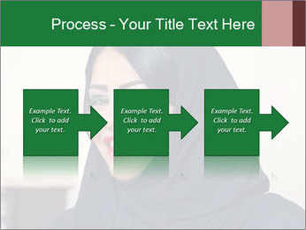 0000072632 PowerPoint Template - Slide 88