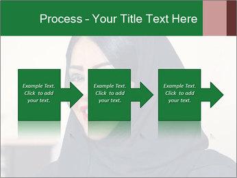 0000072632 PowerPoint Templates - Slide 88
