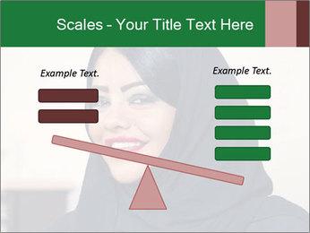 0000072632 PowerPoint Templates - Slide 89