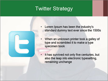 0000072632 PowerPoint Templates - Slide 9