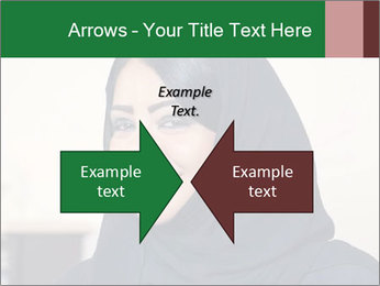 0000072632 PowerPoint Templates - Slide 90
