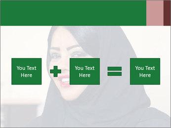 0000072632 PowerPoint Templates - Slide 95